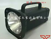 đèn chớp - tanminhphat.com.vn