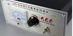 Hộp điều khiển mô tơ tooc -tanminhphat.com.vn