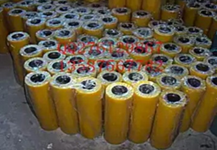 lô cao su - tanminhphat.com.vn